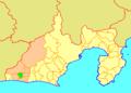 地図-浜松市中区-2007.png