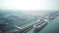天津港——煤炭运输.png