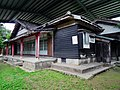將軍府 Japanese Style Wooden Houses - panoramio (1).jpg
