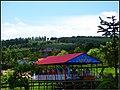 山庄 - panoramio.jpg