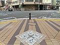 平塚の道しるべ - panoramio.jpg