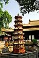 广州光孝寺Scenery in Guangzhou, China - panoramio (2).jpg