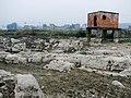 废弃的抽水站与干枯的水库 - panoramio (3).jpg