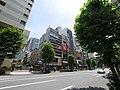 御茶の水クリニック - panoramio.jpg