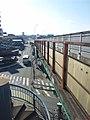志紀南交差点 - panoramio.jpg