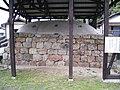 応法地区「石炭窯」 - panoramio.jpg