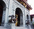 指南宮 Zhinan Temple - panoramio.jpg