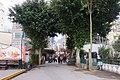 文化街 Wenhua Street - panoramio.jpg