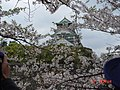 日本大阪古蹟33.jpg