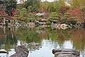 日本庭園 (23376199894).jpg