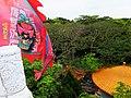 普天宮 Putian Temple - panoramio (1).jpg