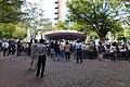 札幌市消防音楽隊コンサート(Sapporo City Fire concert Musicians) - panoramio.jpg