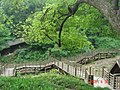 杭州. 南宋官窑 - panoramio (1).jpg
