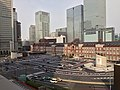 東京駅 - panoramio (35).jpg