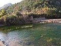 桐坑村风光 - panoramio (10).jpg