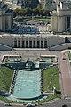 法國艾菲爾鐵塔66.jpg