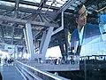 泰國曼谷國際機場 - panoramio.jpg