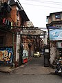 洞庭村老建筑 - Old Buildings in Dongting Community - 2016.04 - panoramio.jpg