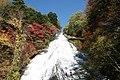 湯滝 - panoramio (2).jpg