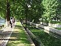 环境美丽干净的水渠 - panoramio.jpg