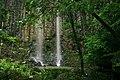 白糸の滝 - panoramio - mahlervv.jpg