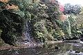 粟又の滝遊歩道 - panoramio (14).jpg