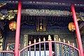 萬華清水巖 Qingshuiyan Temple, Wanhua - panoramio.jpg