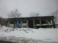 蓼科アミューズメント水族館2.JPG