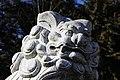 金山神社3 - panoramio.jpg