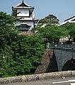 金澤城 Kanazawa Castle - panoramio.jpg