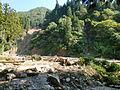 高棚川土石流.JPG