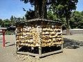 鷲宮神社 - panoramio (6).jpg