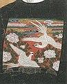 백한 흉배(17세기).jpg