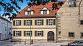 -141 Erfurt-Altstadt Bauliche Gesamtanlage Andreasstraße 14.jpg