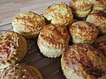 -2020-04-29 Manchego cheese and chive scones, Trimingham (2).JPG