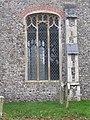 -2020-12-05 Window, south facing elevation, All Saints, Gimingham (1).JPG