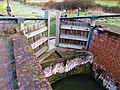 -2021-01-31 Bacton wood Lock, North Walsham and Dilham Canal, Norfolk (4).JPG