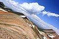 -Tsghuk mountain S-N 03.jpg