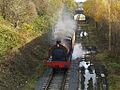 0-6-0ST Austerity class locomotive works number 2183 East Lancashire Railway (1).jpg