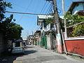 0003jfMalabia Halls Ibayo Tenejeros Talisay Balanga City Bataanfvf 33.JPG