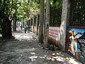 0011jfArroceros Forest Park Manila Ermita Fences Villegas Streetfvf 15.jpg