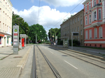 002 stop Bonnaskenplatz (looking north).png