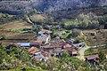 007478 - Distrito de Braganza (8752894583).jpg