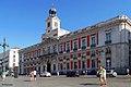 008598 - Madrid (9576752064).jpg