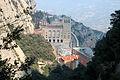 0096 Monestir de Montserrat.JPG