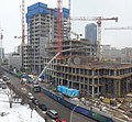01-02-2019 plac budowy Varso.jpg