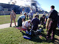 010911-N-6157F-002 Medical emergency personnel after attack.jpg