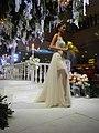 01188jfRefined Bridal Exhibit Fashion Show Robinsons Place Malolosfvf 08.jpg