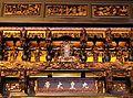 012 Wall Decorations (9028858741).jpg