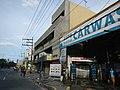 01559jfGil Puyat Avenue Barangays Taft Pasay Cityfvf 10.jpg